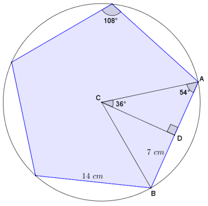 Eureka Math Geometry Module 2 Lesson 28 Problem Set Answer Key 12