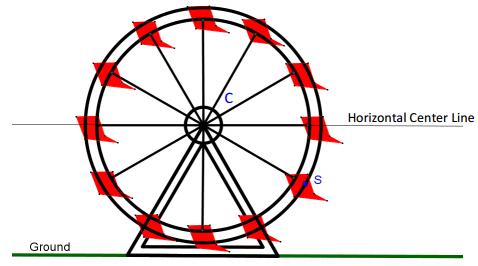 Eureka Math Geometry Module 2 Lesson 28 Problem Set Answer Key 13