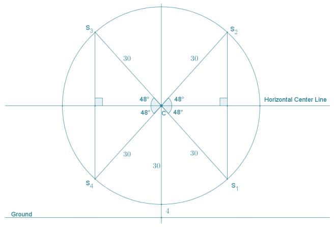 Eureka Math Geometry Module 2 Lesson 28 Problem Set Answer Key 14