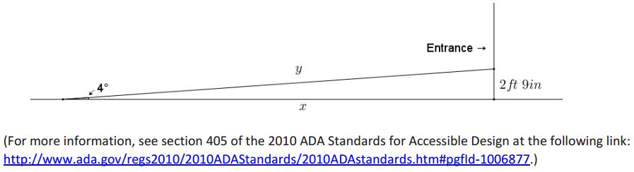 Eureka Math Geometry Module 2 Lesson 28 Problem Set Answer Key 15