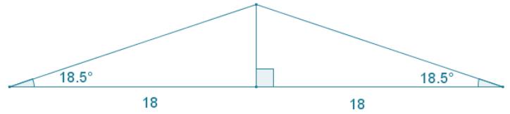 Eureka Math Geometry Module 2 Lesson 28 Problem Set Answer Key 17