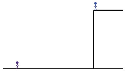 Eureka Math Geometry Module 2 Lesson 29 Example Answer Key 3