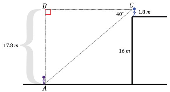 Eureka Math Geometry Module 2 Lesson 29 Example Answer Key 4