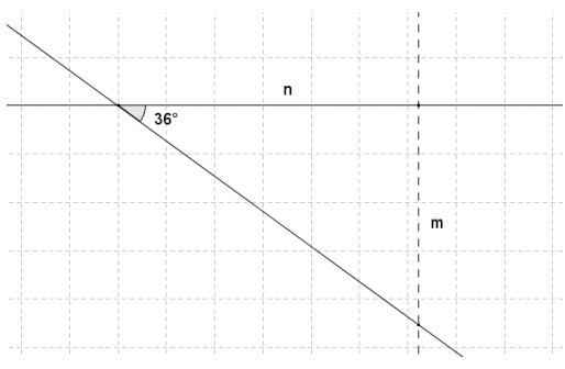 Eureka Math Geometry Module 2 Lesson 29 Exercise Answer Key 9