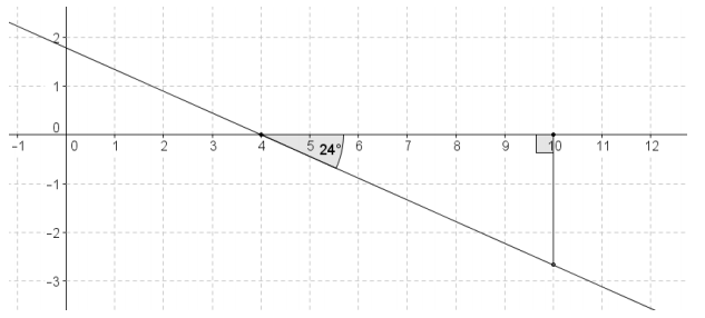 Eureka Math Geometry Module 2 Lesson 29 Exit Ticket Answer Key 19
