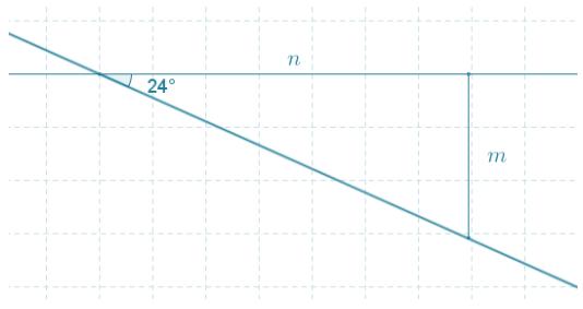 Eureka Math Geometry Module 2 Lesson 29 Exit Ticket Answer Key 20