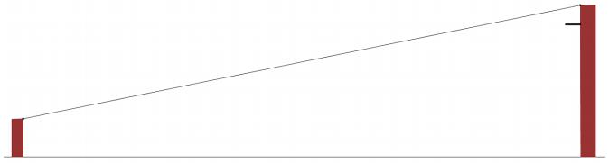 Eureka Math Geometry Module 2 Lesson 29 Exit Ticket Answer Key 21