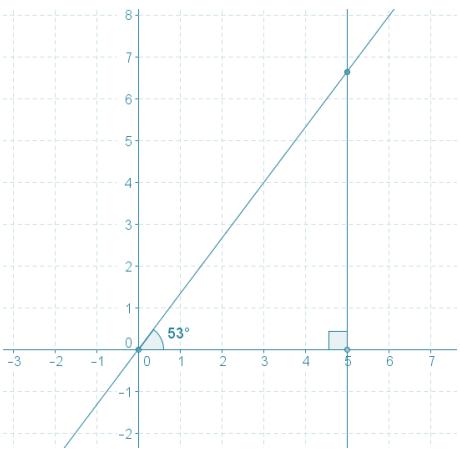 Eureka Math Geometry Module 2 Lesson 29 Problem Set Answer Key 10