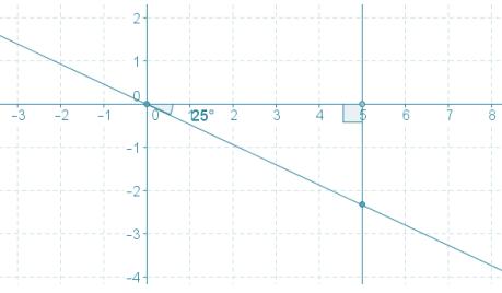 Eureka Math Geometry Module 2 Lesson 29 Problem Set Answer Key 12