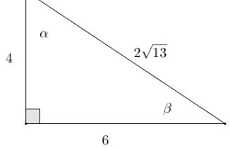 Eureka Math Geometry Module 2 Lesson 29 Problem Set Answer Key 15