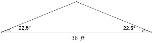 Eureka Math Geometry Module 2 Lesson 29 Problem Set Answer Key 16