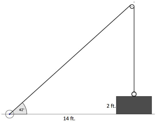 Eureka Math Geometry Module 2 Lesson 29 Problem Set Answer Key 18