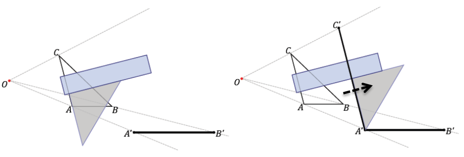 Eureka Math Geometry Module 2 Lesson 3 Example Answer Key 10