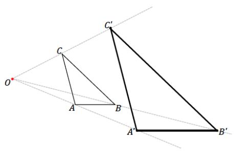 Eureka Math Geometry Module 2 Lesson 3 Example Answer Key 11