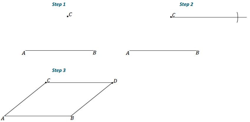 Eureka Math Geometry Module 2 Lesson 3 Example Answer Key 4