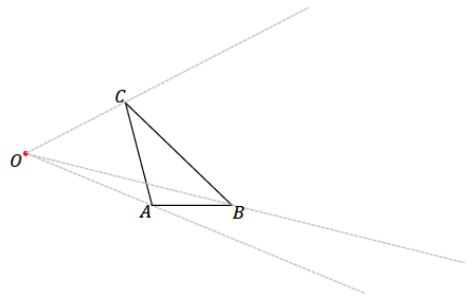 Eureka Math Geometry Module 2 Lesson 3 Example Answer Key 6