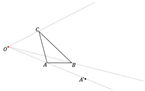 Eureka Math Geometry Module 2 Lesson 3 Example Answer Key 7