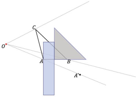 Eureka Math Geometry Module 2 Lesson 3 Example Answer Key 8