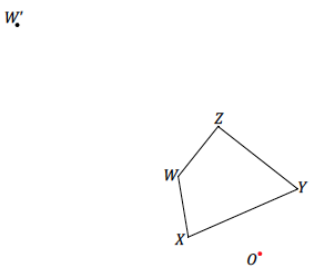 Eureka Math Geometry Module 2 Lesson 3 Exercise Answer Key 12