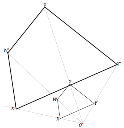 Eureka Math Geometry Module 2 Lesson 3 Exercise Answer Key 13