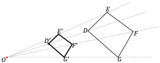 Eureka Math Geometry Module 2 Lesson 3 Exercise Answer Key 15