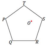 Eureka Math Geometry Module 2 Lesson 3 Exercise Answer Key 17