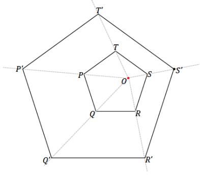 Eureka Math Geometry Module 2 Lesson 3 Exercise Answer Key 18