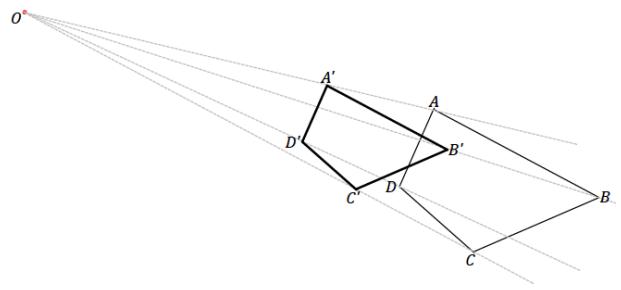 Eureka Math Geometry Module 2 Lesson 3 Exit Ticket Answer Key 29