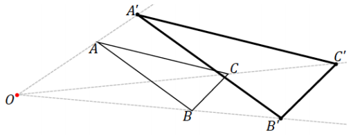 Eureka Math Geometry Module 2 Lesson 3 Opening Exercise Answer Key 16