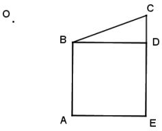 Eureka Math Geometry Module 2 Lesson 3 Problem Set Answer Key 19