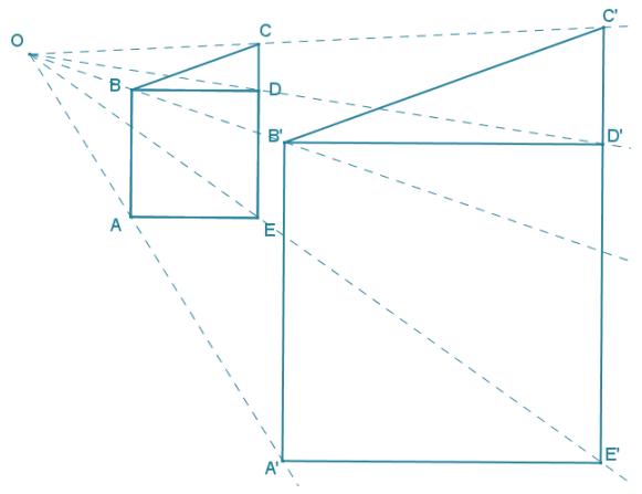 Eureka Math Geometry Module 2 Lesson 3 Problem Set Answer Key 20