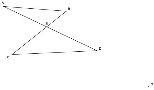 Eureka Math Geometry Module 2 Lesson 3 Problem Set Answer Key 21
