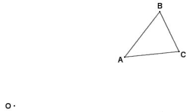 Eureka Math Geometry Module 2 Lesson 3 Problem Set Answer Key 23