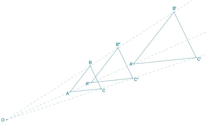 Eureka Math Geometry Module 2 Lesson 3 Problem Set Answer Key 24