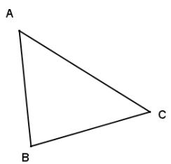 Eureka Math Geometry Module 2 Lesson 3 Problem Set Answer Key 25