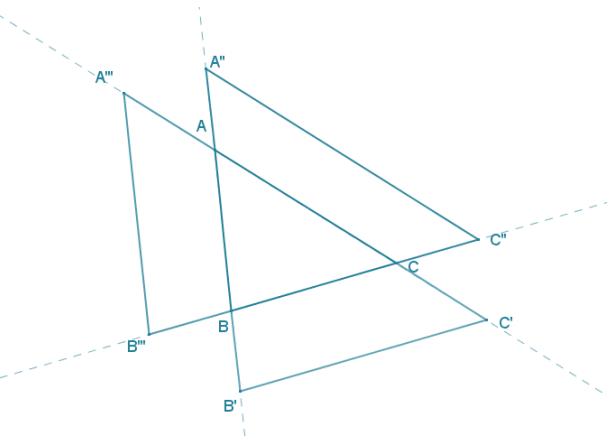 Eureka Math Geometry Module 2 Lesson 3 Problem Set Answer Key 26