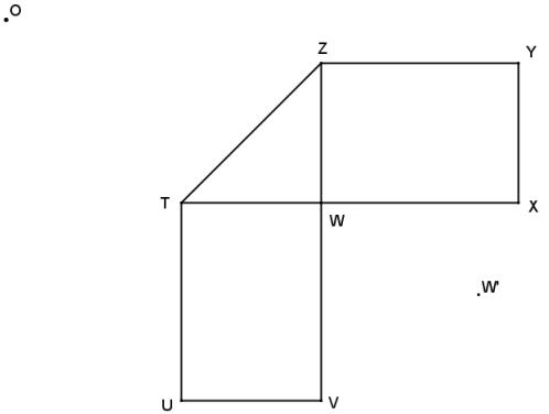 Eureka Math Geometry Module 2 Lesson 3 Problem Set Answer Key 27