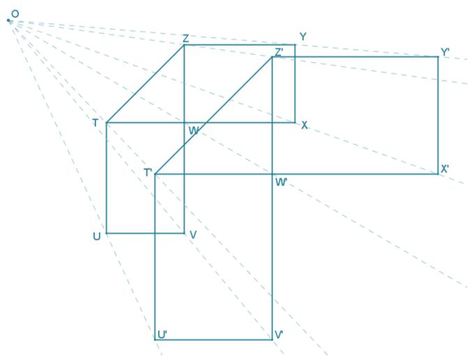 Eureka Math Geometry Module 2 Lesson 3 Problem Set Answer Key 28