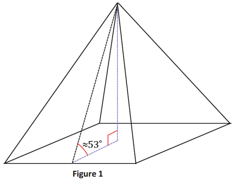 Eureka Math Geometry Module 2 Lesson 30 Example Answer Key 1