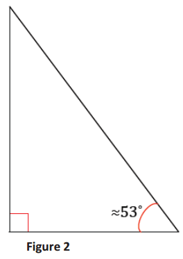 Eureka Math Geometry Module 2 Lesson 30 Example Answer Key 2