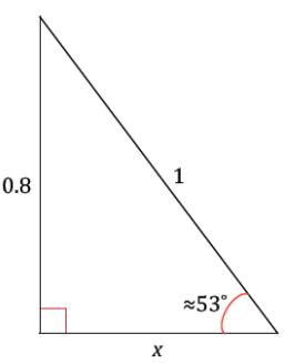 Eureka Math Geometry Module 2 Lesson 30 Example Answer Key 3