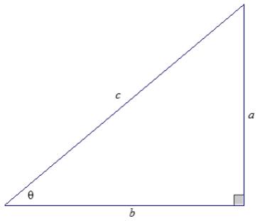 Eureka Math Geometry Module 2 Lesson 30 Example Answer Key 4