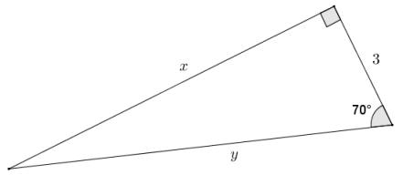 Eureka Math Geometry Module 2 Lesson 30 Exit Ticket Answer Key 18