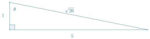 Eureka Math Geometry Module 2 Lesson 30 Problem Set Answer Key 10