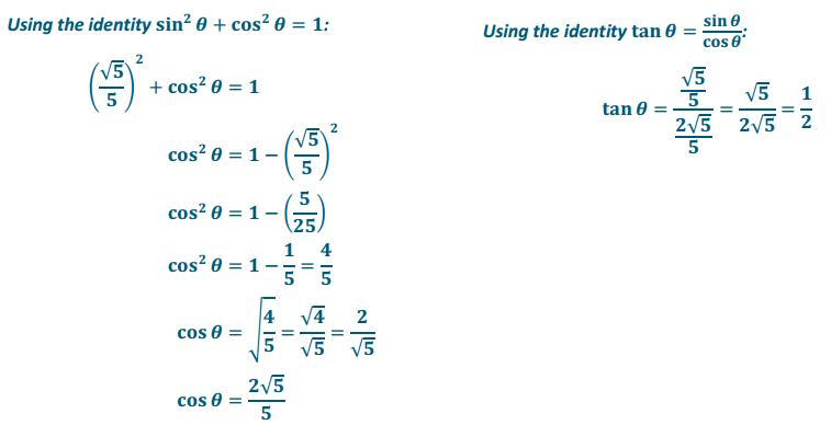 Eureka Math Geometry Module 2 Lesson 30 Problem Set Answer Key 11