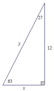 Eureka Math Geometry Module 2 Lesson 30 Problem Set Answer Key 12