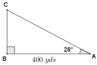 Eureka Math Geometry Module 2 Lesson 30 Problem Set Answer Key 13