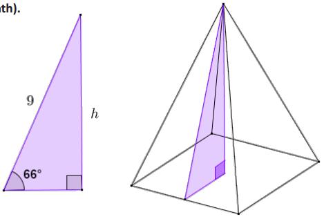 Eureka Math Geometry Module 2 Lesson 30 Problem Set Answer Key 14