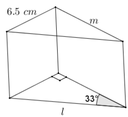 Eureka Math Geometry Module 2 Lesson 30 Problem Set Answer Key 15