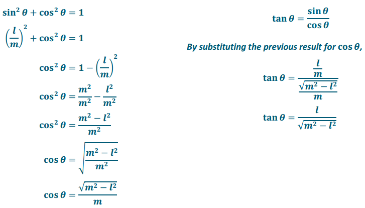 Eureka Math Geometry Module 2 Lesson 30 Problem Set Answer Key 16